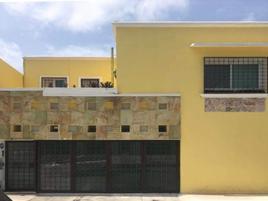 Foto de casa en venta en higo , miami, carmen, campeche, 0 No. 01