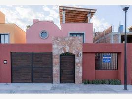Foto de casa en venta en higuera 92, el encanto, san miguel de allende, guanajuato, 0 No. 01