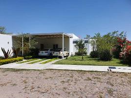 Foto de casa en renta en higueras 13, campestre comala, comala, colima, 0 No. 01