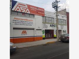 Foto de nave industrial en renta en hipodromo 1, peralvillo, cuauhtémoc, distrito federal, 6902849 No. 01