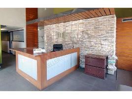 Foto de oficina en venta en  , hipódromo agua caliente, tijuana, baja california, 17580239 No. 01