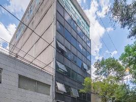 Foto de edificio en renta en  , hipódromo condesa, cuauhtémoc, df / cdmx, 0 No. 01