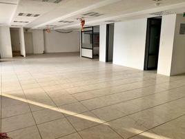 Foto de oficina en renta en homero 1, polanco i sección, miguel hidalgo, df / cdmx, 0 No. 01