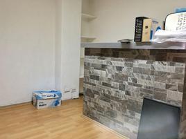 Foto de oficina en renta en homero 400, polanco v sección, miguel hidalgo, df / cdmx, 0 No. 01
