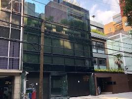 Foto de edificio en renta en homero , polanco i sección, miguel hidalgo, df / cdmx, 0 No. 01