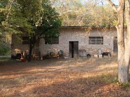 Foto de rancho en venta en  , hopelchen centro, hopelchén, campeche, 0 No. 01