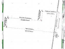 Foto de rancho en venta en  , hopelchen centro, hopelchén, campeche, 6894350 No. 01