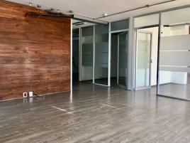 Foto de oficina en renta en horacio 1500, polanco iv sección, miguel hidalgo, df / cdmx, 0 No. 01