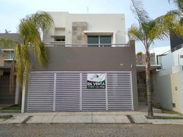 Foto de casa en venta en horacio cervantes ochoa 66, residencial esmeralda norte, colima, colima, 0 No. 01