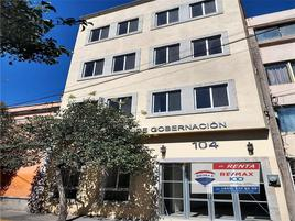 Foto de edificio en venta en hornedo , zona centro, aguascalientes, aguascalientes, 13936035 No. 01