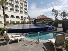 Foto de casa en condominio en venta en hotel rosarito beach, condo #315 , villa mar, playas de rosarito, baja california, 16930026 No. 01