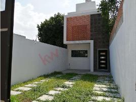 Foto de casa en venta en huachipilin 232, tuxtla gutiérrez centro, tuxtla gutiérrez, chiapas, 0 No. 01