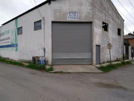 Foto de terreno comercial en renta en  , hualahuises centro, hualahuises, nuevo león, 0 No. 01