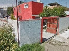 Foto de casa en venta en  , huamantla centro, huamantla, tlaxcala, 0 No. 01