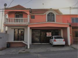 Foto de oficina en renta en huancune 1, arboledas i, chihuahua, chihuahua, 0 No. 01
