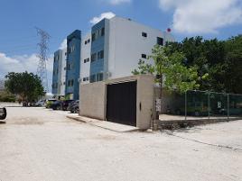Foto de oficina en venta en huayacan , supermanzana 52, benito juárez, quintana roo, 14156959 No. 03