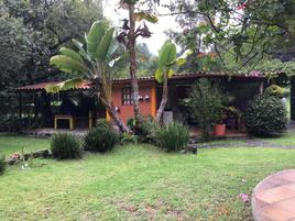 Foto de rancho en venta en  , huertas de san pedro, huitzilac, morelos, 0 No. 01
