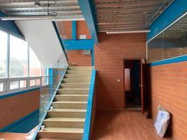 Foto de edificio en venta en  , hugo cervantes del río, tlalnepantla de baz, méxico, 0 No. 01