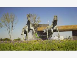 Foto de casa en venta en huimilpan 1, el condado, corregidora, querétaro, 0 No. 01
