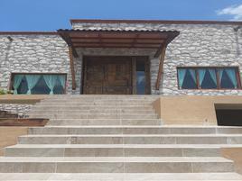 Foto de rancho en venta en huimilpan , los cues, huimilpan, querétaro, 16053391 No. 01