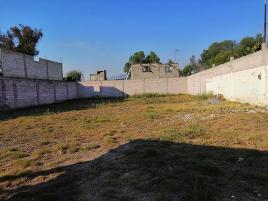 Foto de terreno habitacional en venta en huizcoloco 10, santa maría coatlán, teotihuacán, méxico, 0 No. 01