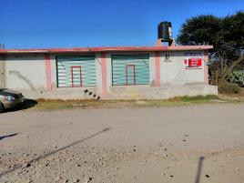 Foto de terreno habitacional en venta en huizcoloco 5, santa maría coatlán, teotihuacán, méxico, 0 No. 01