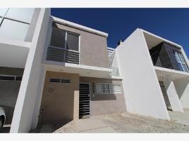 Foto de casa en venta en hule 1553, el fortín, zapopan, jalisco, 0 No. 01