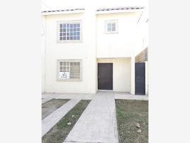 Foto de casa en renta en huracan 124, residencial senderos, torreón, coahuila de zaragoza, 0 No. 01
