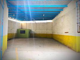 Foto de bodega en renta en huzares atrás de soriana madero , oaxaca centro, oaxaca de juárez, oaxaca, 0 No. 01