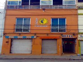 Foto de edificio en venta en huzares s/n , oaxaca centro, oaxaca de juárez, oaxaca, 15081414 No. 01