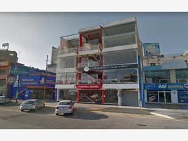 Foto de local en renta en i 123, ciudad satélite, naucalpan de juárez, méxico, 0 No. 01