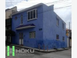 Foto de casa en venta en icatmi de santa maria , prepa uvaq 09, cayetano andrade, morelia, michoacán de ocampo, 0 No. 01