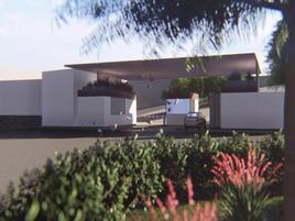 Foto de casa en condominio en venta en ícono zibatá , desarrollo habitacional zibata, el marqués, querétaro, 0 No. 01