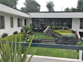 Foto de casa en renta en iglesia , jardines del pedregal, álvaro obregón, df / cdmx, 0 No. 01