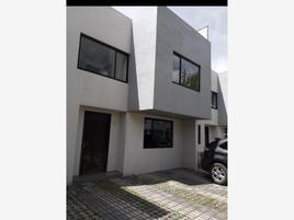 Foto de casa en renta en ignacio allende 1049, la magdalena, san mateo atenco, méxico, 0 No. 01