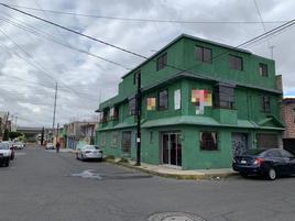 Foto de edificio en venta en ignacio allende 1613, del parque, toluca, méxico, 0 No. 01