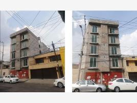 Foto de edificio en venta en ignacio allende 190, san juan de aragón, gustavo a. madero, df / cdmx, 0 No. 01