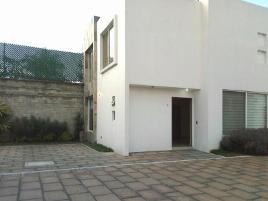 Foto de casa en renta en ignacio allende 201, la magdalena, san mateo atenco, méxico, 0 No. 01
