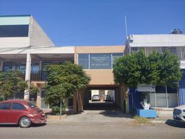 Foto de edificio en venta en ignacio allende entre josefa ortiz de dominguez y heroes de independencia , zona central, la paz, baja california sur, 0 No. 01