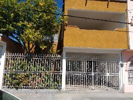 Foto de casa en venta en ignacio allende , juchipila, juchipila, zacatecas, 0 No. 01