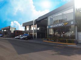 Foto de edificio en venta en ignacio comonfort 1053, la providencia, metepec, méxico, 0 No. 01
