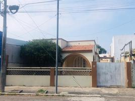 Foto de casa en venta en ignacio de la llave 17, ignacio zaragoza, veracruz, veracruz de ignacio de la llave, 0 No. 01