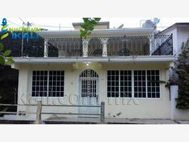 Foto de casa en venta en ignacio de la llave 202, ignacio zaragoza, papantla, veracruz de ignacio de la llave, 0 No. 01