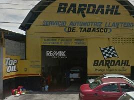 Foto de bodega en venta en ignacio gutierrez , tamulte de las barrancas, centro, tabasco, 4194190 No. 01