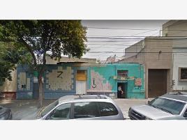 Foto de terreno comercial en venta en ignacio m. altamirano 61, san rafael, cuauhtémoc, distrito federal, 0 No. 01