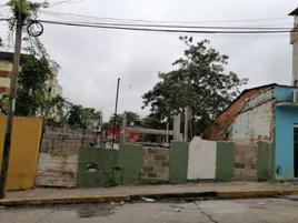 Foto de terreno comercial en venta en ignacio ramírez 195, villahermosa centro, centro, tabasco, 0 No. 01
