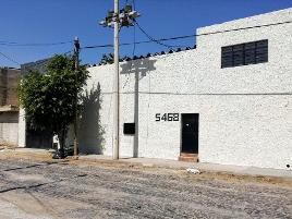 Foto de bodega en renta en ignacio ramirez 5468, cerro del cuatro 1ra. sección, san pedro tlaquepaque, jalisco, 0 No. 01