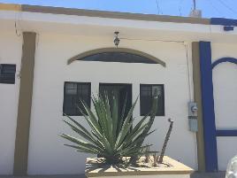 Foto de casa en renta en ignacio ramirez , zona central, la paz, baja california sur, 0 No. 01