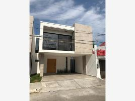 Foto de casa en venta en ignacio zaragoza 212, campbell, tampico, tamaulipas, 0 No. 01