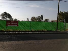 Foto de terreno comercial en renta en ignacio zaragoza 415, san salvador tizatlalli, metepec, méxico, 19431786 No. 01